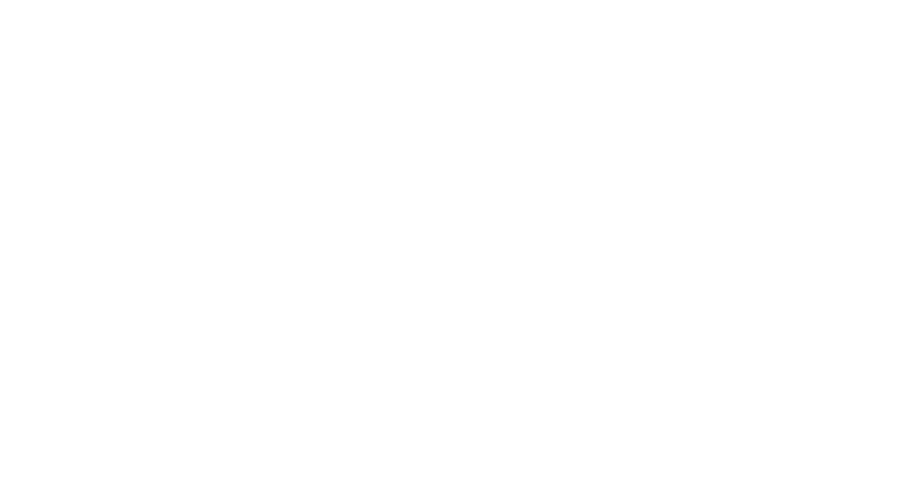 AutoSpecialist.gr